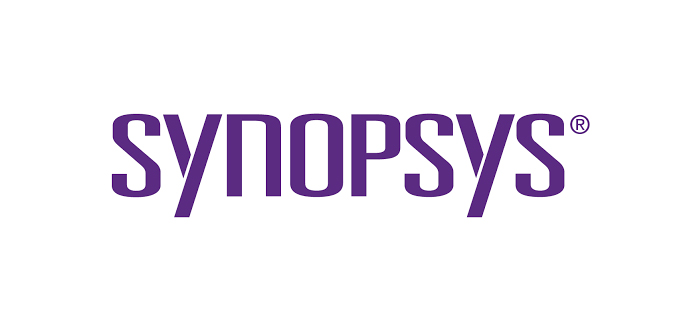 Synopsys Enables Secure App Development With Coverity Enhancements And Integrated Security Training Platform.