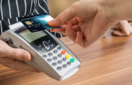 UK Consumers Excited By The New Biometric Payment Cards.