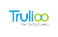Trulioo Expands Operations In Europe.