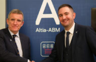 Altia-ABM Appoints Senior Police Figure As Strategic Adviser.