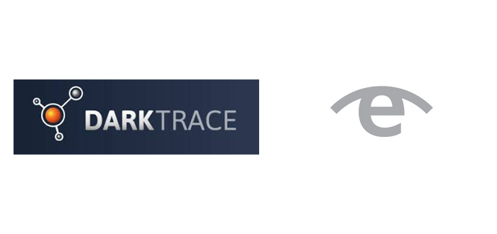 Darktrace And Endace Strike New Partnership To Combine Cyber AI And Forensics.
