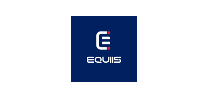 Optiemus Infracom Limited Partners With EQUIIS Technologies To Strengthen Enterprise Security Solutions.