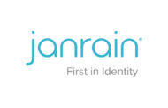 Leading Identity Research Firm KuppingerCole Names Janrain The Overall CIAM Leader Globally.
