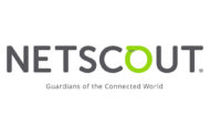 NETSCOUT Takes Internet Scale Threat Protection To The Edge.