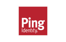 Global Survey From Ping Identity Shows Consumers Are Abandoning Brands After Data Breaches.