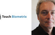 Touch Biometrix Appoints Chief Innovation Officer.