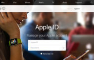 Phishing Email Alert: Apple Pay Impersonated In Sophisticated Attack.