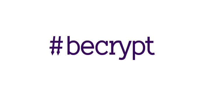 Becrypt Launches Paradox Edge To Help Organisations Extend The Value Of Cloud Adoption To End User Devices.