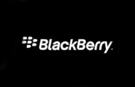 BlackBerry To Acquire Cylance And Add Premier AI And Cybersecurity Capabilities.