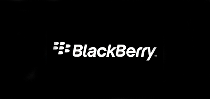 BlackBerry To Help Improve Digital Infrastructure For Healthcare.