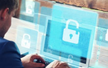 Businesses Are Future-Proofing Security Controls As Regulation Deadline Approaches.