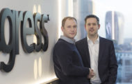 Egress Secures $40 Million Growth Equity Funding Led By FTV Capital.