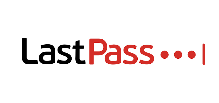 LastPass Releases The 2018 E-Retailer Naughty And Nice List.