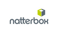 Natterbox Takes PCI Compliance Further With New Automated Payment System.