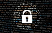 Businesses Not Investing Enough In Endpoint Security.
