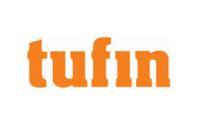 Tufin Introduces Full Automation For Corporate Change Windows.