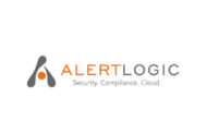 Alert Logic Transforms Container Security With Industry's First Network Intrusion Detection For Containers.