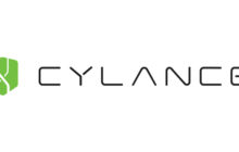 KPMG And Cylance Form Alliance To Proactively Secure Enterprise Endpoints.
