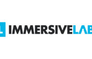 Goldman Sachs Leads $8m Investment In Immersive Labs Cyber Security Skills Platform.