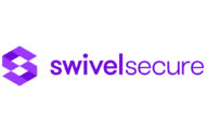 Swivel Secure Scoops Identity And Access Management Solution Of The Year Accolade.