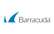 Barracuda Boosts Total Email Protection With Forensics And Incident Response.