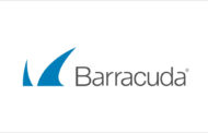 Threat Spotlight: Barracuda Study Finds 1 In 10 Spear Phishing Emails Are Sextortion.