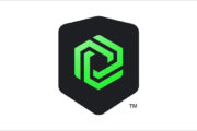 CylancePROTECT Now Available On AWS Marketplace.