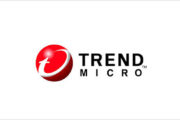 Trend Micro New Offering Enables Telecom Provides To Push A Security Layer Across Users' Digital Life.
