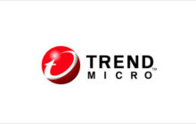 Trend Micro Finds One Third Of Cybersecurity Staff Feel Isolated From The Business.