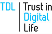 TDL Appointed To Key Role For European Cybersecurity Pilot Project.