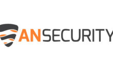 ANSecurity And Gemalto Help Trustology Deliver Blockchain Innovation.