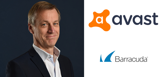 Avast And Barracuda Networks Enter Into Master Reseller Relationship.