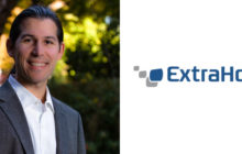 ExtraHop Turns Security Analysts Into Threat Experts With Reveal(x) Winter 2019.