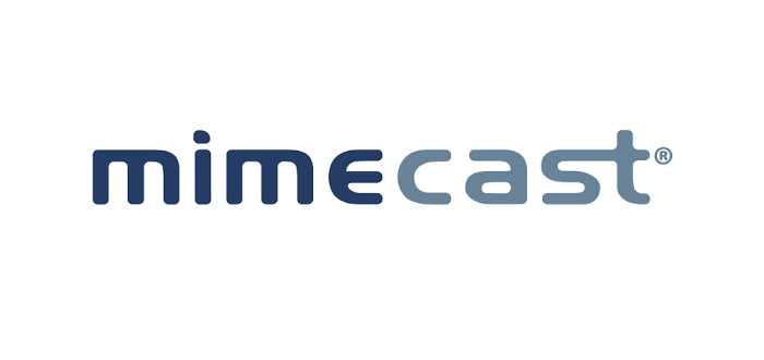Mimecast Launches Global Citizenship Program To Build Resilience In Communities.