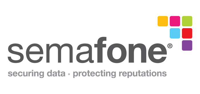 Semafone Appoints New CEO Gary E. Barnett To Fuel Global Growth.