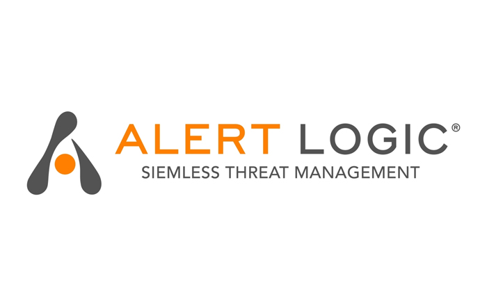 Alert Logic Extends Attack Surface Coverage For Endpoint, Multi-Cloud, And Dark Web.