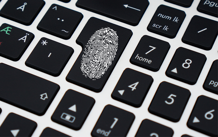 The Biometric Smart Card: Connecting The Digitally Excluded.