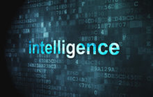 Things To Know Before Developing Intelligence Requirements.