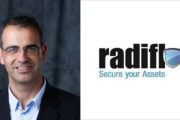 Radiflow Incorporates Dynamic Vulnerability Assessment Scoring Into Its Industrial Threat Detection Solution.