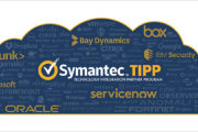Symantec Leads Unprecedented Industry Collaboration To Drive Down Cost And Complexity Of Cyber Security.