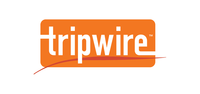 Tripwire Survey: 80 Percent Of Security Professionals Say Skilled Workers Are More Difficult To Find.