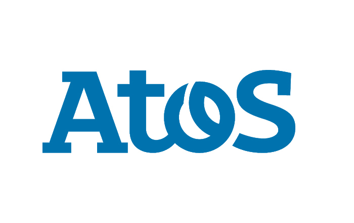 Atos And Google Cloud Inaugurate Unique Artificial Intelligence Lab In France.