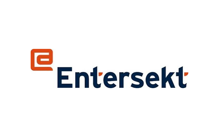 Entersekt Survey: Nine In Ten Consumers Value Additional Security Measures To Verify Mobile-Based Transactions.