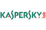 Strengthening The Weak Link: Kaspersky Lab Improves Security Awareness With New Automated Training Platform.
