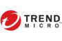 Trend Micro Releases Innovations That Increase Security For Google Cloud Platform, Kubernetes And G Suite Gmail.