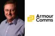Armour Comms Launches Armour Mobile v3.0 At Cyber UK And Demonstrates Full Secure Chorus Interoperability To Live Audience.