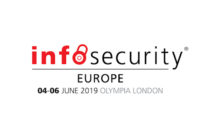 Incident Response Takes Centre Stage At Infosecurity Europe 2019 With Keynote Speakers From Maersk And UK Law Enforcement.