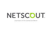Netscout Releases 14th Annual Worldwide Infrastructure Security Report.