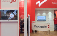 Checkpoint Systems Announces HALO IOT Platform: Most Intelligent Retail Solution For Today's Connected Store Environment.