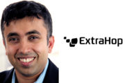 ExtraHop Joins IBM Security App Exchange Community.